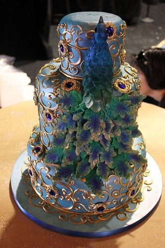 Cake Decorating Solutions Facebook : Arabian Nights Party on Pinterest