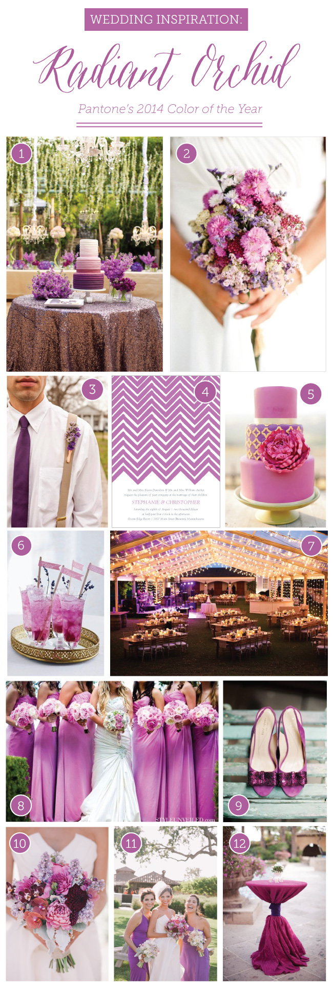 wedding ideas 4